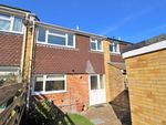 Thumbnail for sale in Heron Close, Guildford