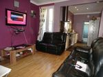 Thumbnail to rent in Humber Avenue, Stoke, Coventry