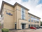 Thumbnail to rent in Cinnamon House, Cinnamon Park, Fearnhead, Warrington, - Serviced Offices