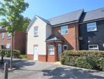 Thumbnail to rent in Harrier Way, Bracknell