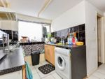 Thumbnail to rent in Southlands Road, Bromley