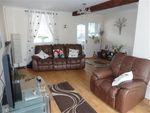 Thumbnail for sale in Furnace Terrace, Pontyberem, Llanelli