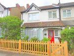 Thumbnail to rent in Park Lane, Carshalton