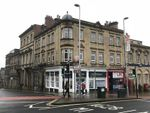 Thumbnail for sale in 1-3 Regent Street, Barnsley, South Yorkshire