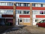 Thumbnail to rent in Park Road, Stanwell, Staines-Upon-Thames