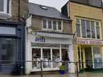 Thumbnail for sale in Drift, 27, Market Jew Street, Penzance, Cornwall