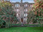 Thumbnail for sale in Great Western Road, Anniesland, Glasgow, Lanarkshire