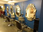 Thumbnail for sale in Unisex Hair Salon N19, London