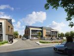 Thumbnail for sale in Edwalton Business Park, Landmere Lane, West Bridgford, Nottingham