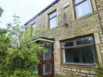 Thumbnail to rent in Marsden Road, Burnley, Lancashire