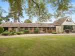 Thumbnail for sale in Beckford, Tewkesbury, Worcestershire