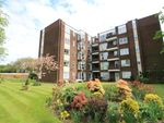Thumbnail to rent in The Regents, Norfolk Road, Edgbaston, West Midlands
