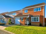 Thumbnail for sale in Tudor Court, Murton, Swansea