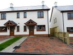 Thumbnail to rent in Plot 3, Phase 2, The Roch, Ashford Park, Crundale