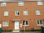 Thumbnail to rent in Signals Drive, New Stoke Village CV3, Coventry