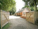 Thumbnail for sale in Linwood, Ringwood, Hampshire