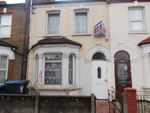 Thumbnail to rent in Lancaster Road, London
