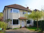 Thumbnail for sale in Alverton Avenue, Poole Park Area