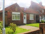 Thumbnail to rent in West View Road, Hartlepool