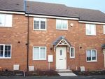 Thumbnail for sale in Convent Drive, Stoke Golding, Nuneaton