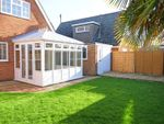 Thumbnail to rent in Sea Grove Avenue, Hayling Island