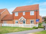 Thumbnail for sale in Meadow Drive, Henfield, West Sussex