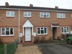 Thumbnail to rent in Park Avenue, Washingborough, Lincoln