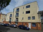 Thumbnail to rent in Wellington Street, Gloucester