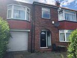 Thumbnail to rent in Halewood Avenue, Kenton, Newcastle Upon Tyne