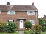 Thumbnail for sale in Dalelands West, Market Drayton