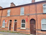 Thumbnail to rent in Green Street, Burton-On-Trent, Staffordshire