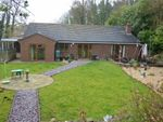 Thumbnail for sale in Coxs Hill, Gainsborough