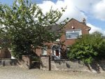 Thumbnail to rent in Coppull, Chorley