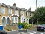 Thumbnail to rent in Upland Road, East Dulwich