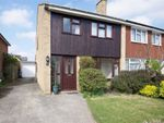 Thumbnail to rent in Abelwood Road, Long Hanborough, Witney