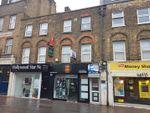 Thumbnail for sale in London Terrace, Hackney Road, London