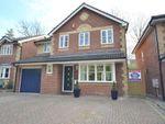 Property history Ewelme Close, Dursley GL11