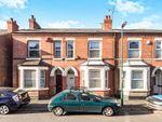 Thumbnail for sale in Sandringham Road, Sneinton, Nottingham