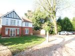 Thumbnail for sale in Talbot Avenue, Talbot Woods, Bournemouth
