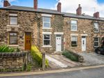 Thumbnail for sale in Meetinghouse Lane, Woodhouse, Sheffield