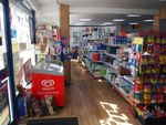 Thumbnail for sale in Off License & Convenience B29, West Midlands