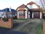 Thumbnail for sale in Avondale Avenue, Staines-Upon-Thames