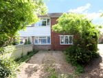 Thumbnail for sale in Sandy Road, Addlestone, Surrey