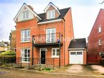 Thumbnail for sale in Goodhall Close, Stanmore