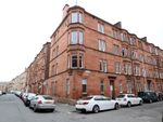 Thumbnail for sale in Bowman Street, Govanhill