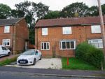 Thumbnail to rent in St Mary`S Road, Carrville