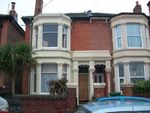 Thumbnail to rent in Albert Grove, Southsea