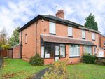 Thumbnail for sale in Hales Lane, Smethwick