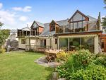 Thumbnail to rent in Perrancoombe, Perranporth