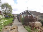 Thumbnail for sale in Hillfield Drive, Boothstown, Manchester